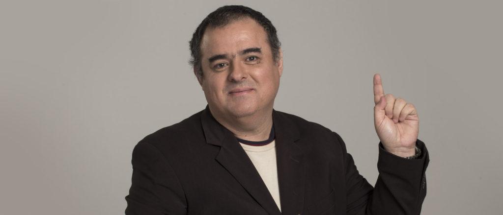 Stéphane Belhumeur